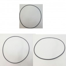 ANEL O-RING 196 X 3 MM