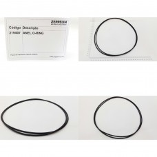 ANEL O´RING 386 X 3 MM